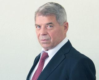 Николай Алексеевич Духно
