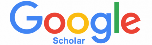 Индексация Google Scholar Citations